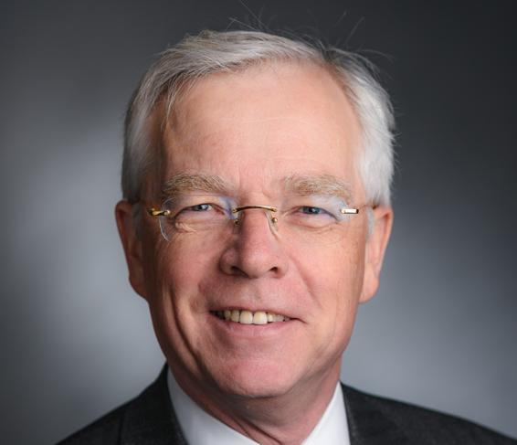 Phillip  Devlin